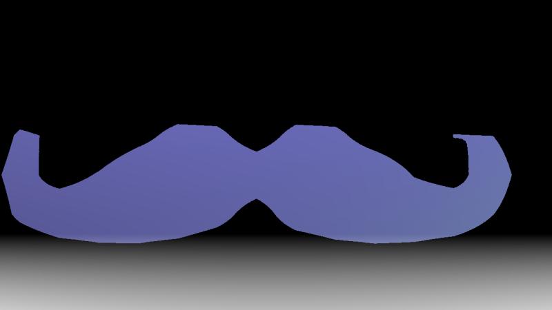 MoustacheAlphaTest_16x16