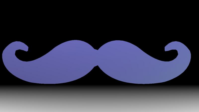 MoustacheAlphaTest_64x64
