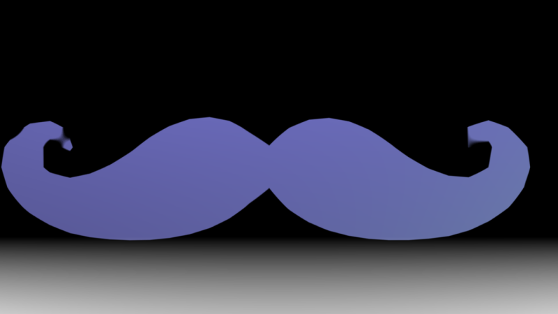 MoustacheSmooth_32x32