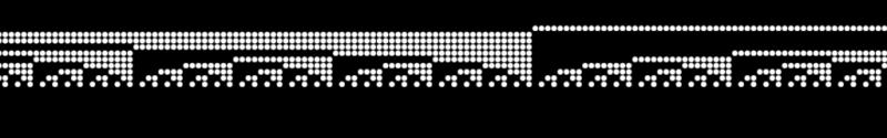 BinaryFractal4
