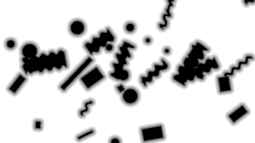 Fast Voronoi Diagrams and Distance Field Textures on the GPU