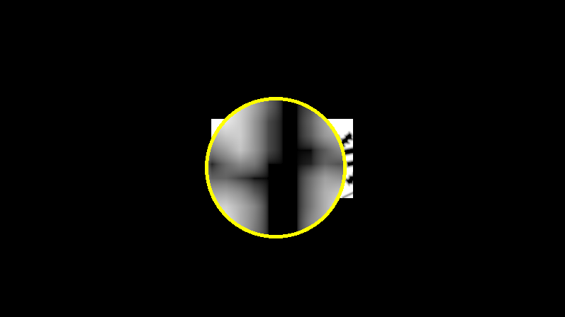 Actually Making Signed Distance Field Textures With JFA